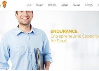 Sportska zajednica Grada Poreča sudjeluje u projektu ENDURANCE – Izgradnja poduzetničkih kapaciteta za sport