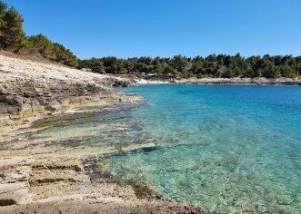 Tijekom uskršnjeg vikenda u Hrvatskoj ostvareno 140 tisuća turističkih noćenja