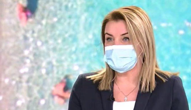 Brnjac: Idući tjedan kreće cijepljenje turističkih radnika