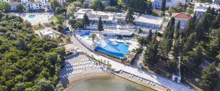 Aminess_Port9 Resort