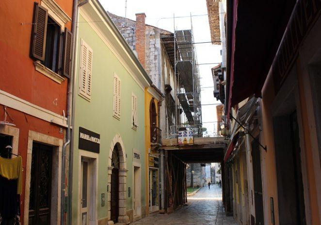 Kroz program zaštite i obnove kulturnih dobara obnovljeno petnaestak zgrada u starogradskoj jezgri
