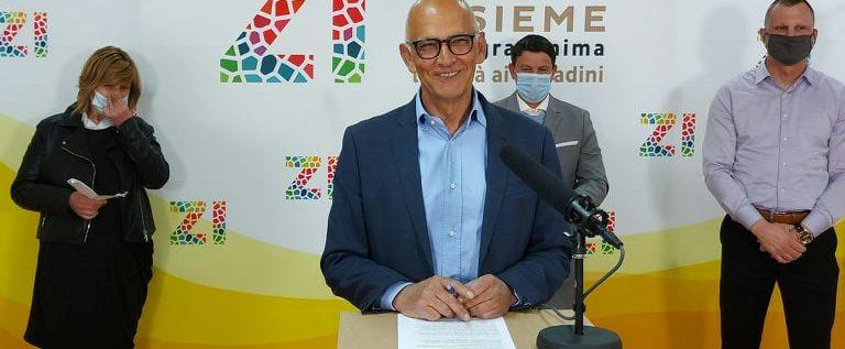 Maurizio Zennaro