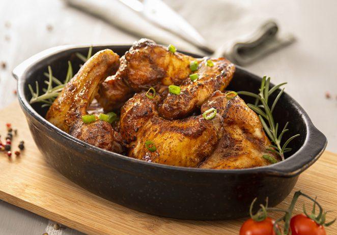 Valfresco Direkt nudi domaće i lokalne namirnice za najukusniji roštilj