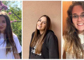 Rekordan broj prvih mjesta na državnom natjecanju iz talijanskog jezika za Srednju školu Mate Balote Poreč