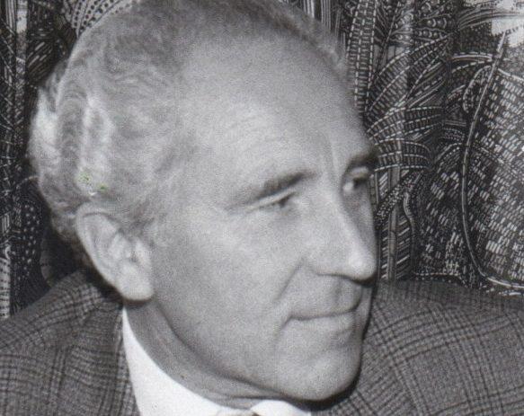 U 96. godini života preminuo je Ludwig Goetz, jedan od najvećih zaljubljenika u porečki, istarski i hrvatski naturizam