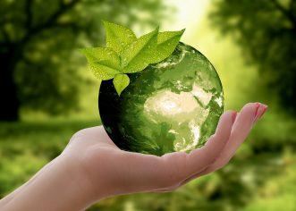 Svjetski dan zdravlja 7.4.-  za pravedniji i zdraviji svijet