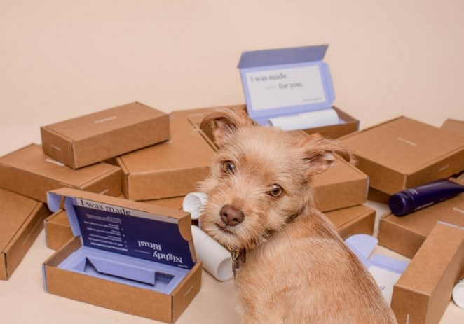 Zavrzlame oko metoda i poštarina za slanje paketa naručenih preko AliExpressa