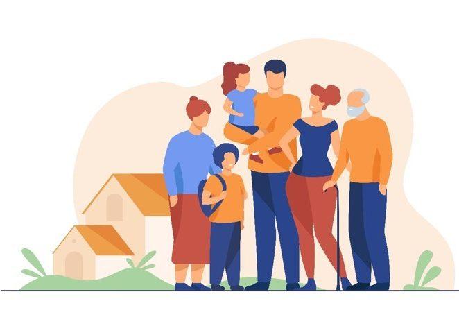 """Međunarodni dan obitelji 2021 s temom """"Obitelji i nove tehnologije"""""""