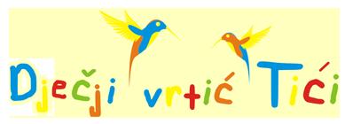 Raspisan je Javni natječaj za upis djece u Dječji vrtić Tići Vrsar  za pedagošku godinu 2021./2022.
