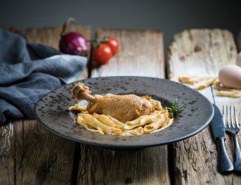 U Vrsaru se održava proljetno izdanje gourmet eventa posvećenog istarskim delicijama i lokalnim namirnicama