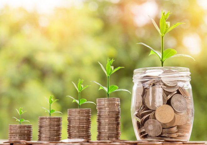 """Jača interes istarskih poduzetnika za ulaganja u nove investicije  – Kreditna linija """"Poduzetnik Istarska županija 2020."""""""