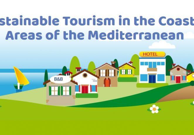 ConsumeLess Plus, novi Interreg MED projekt Instituta za poljoprivredu i turizam