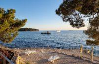 STRUČNJAK ZA POMORSKO PRAVO: Plaža je opće dobro, nitko je ne može posjedovati