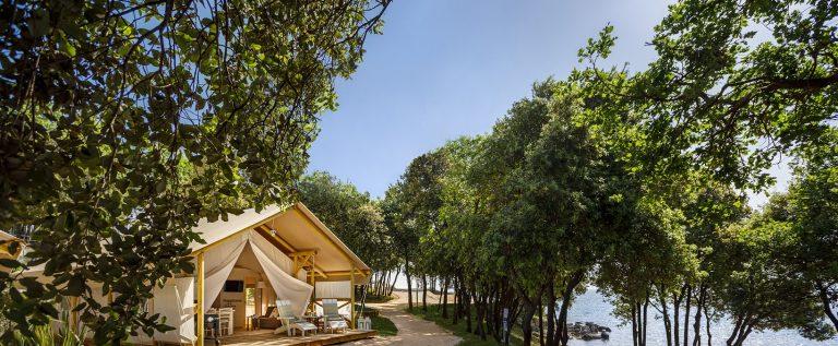 Istra Premium Camping Resort (5)