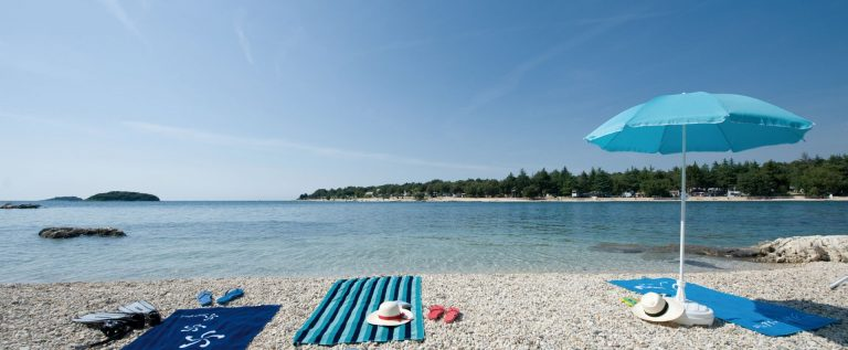 Plaža-Valaknela-1-