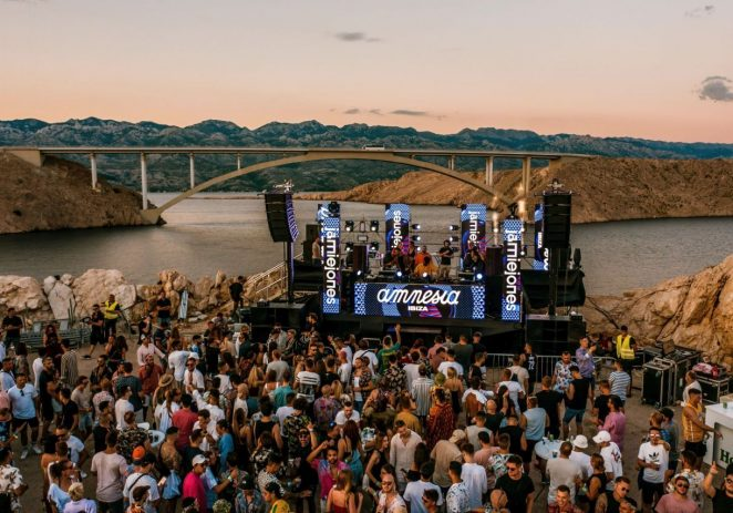 Hrvatska dobiva novi glazbeni festival – ZADAR SUNSET FESTIVAL