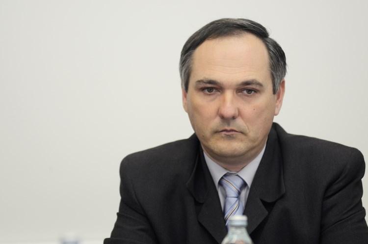 dr.sc. Dean Ban potvrđen kao ravnatelj Insituta za poljoprivredu i turizam Poreč do 2025. godine