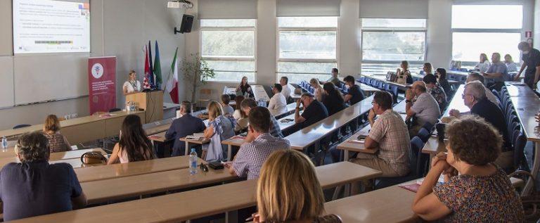 FET_prezentacija_prenamjena_mornaricke_bolnice_za_potrebe_sveucilista_(1)