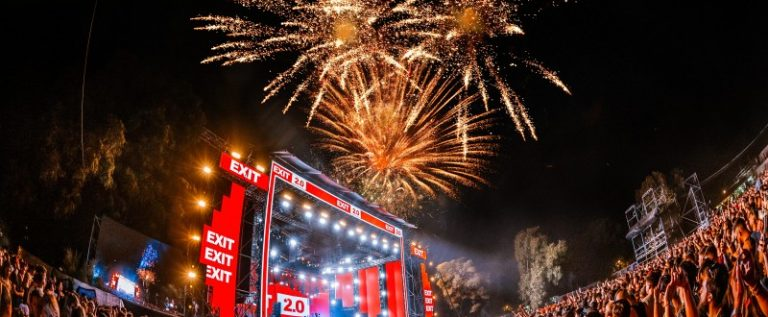 Fireworks_-_Main_Stage