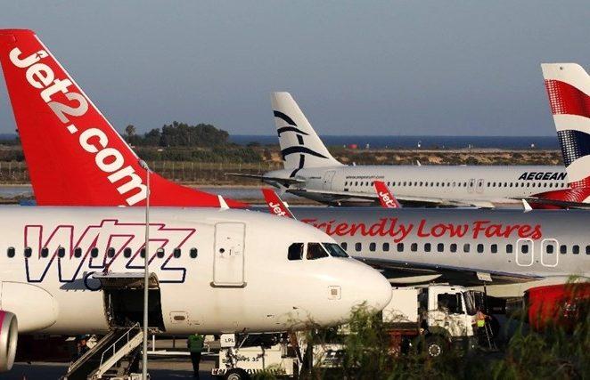 Britanija ukida sve mjere, kreću avionske linije prema Hrvatskoj
