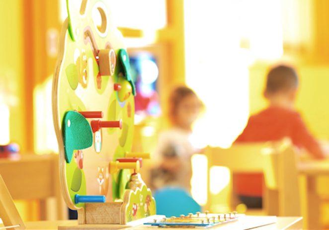 Na području Grada Poreča u 2020. godini 164 bebe