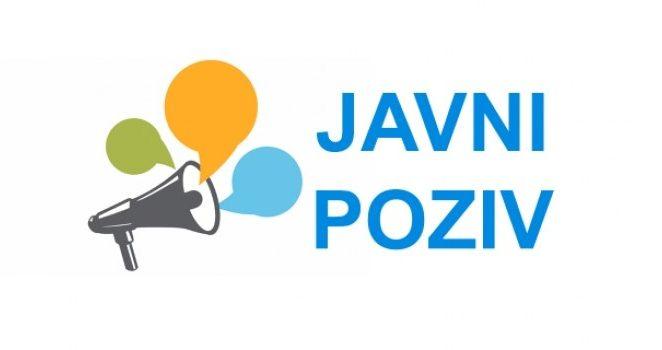 Objavljen Javni poziv za potporu putničkim agencijama i organizatorima putovanja u vrijednosti od 36 milijuna kuna