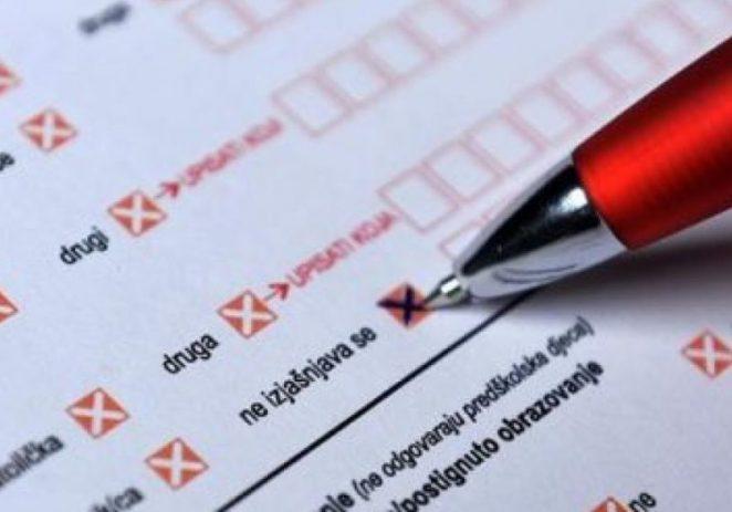 U Istarskoj županiji nedostaje popisivača i kontrolora za provedbu popisa stanovništva 2021. – prijave otvorene do 18. srpnja