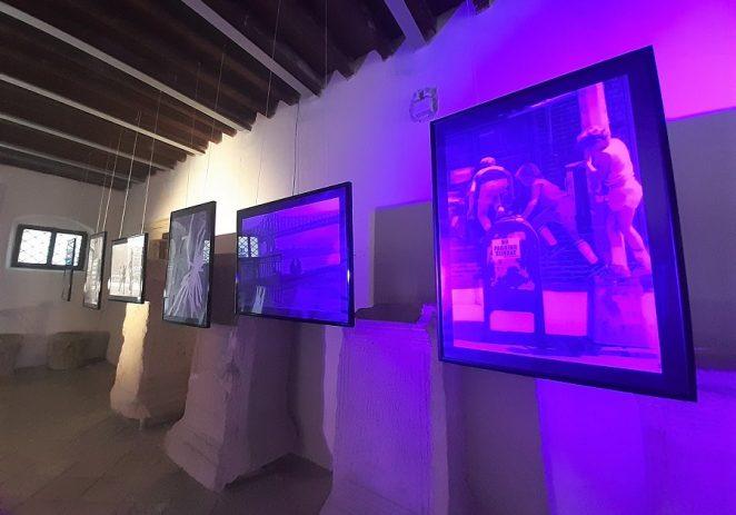 U Zavičajnom muzeju Poreštine: izložba odabranog portfolija u sklopu URBAN Photo Awardsa – njujorški motivi Jeffa Rothsteina