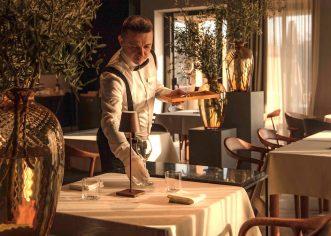 Žanrovska klasifikacija boljih istarskih restorana za ljeto 2021. godine