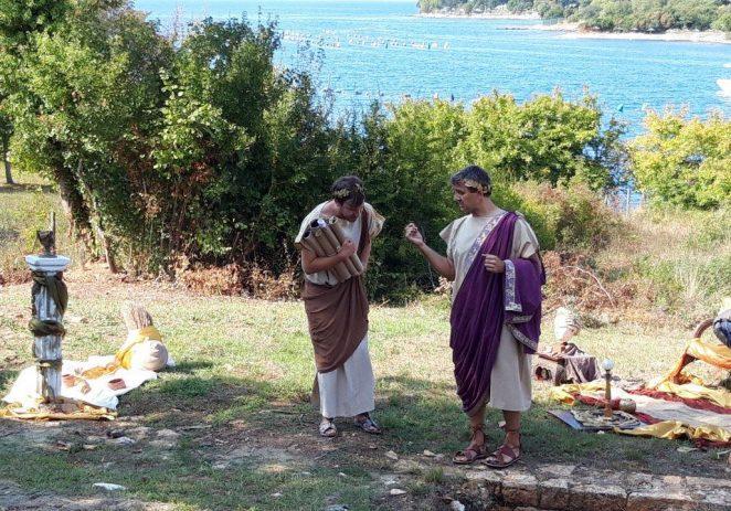 Obilježavanje Svjetskog dana turizma u Istri 2021. godine održati će se u subotu 02. i nedjelju 03. listopada