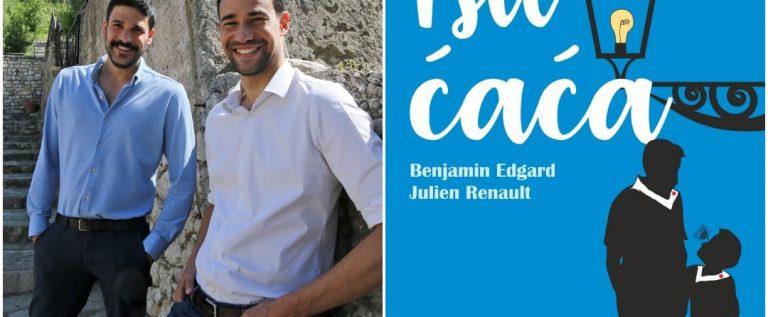 Bernard-Edgard-i-Julien-Renault