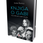 Knjiga-o-Gabi-3D-png