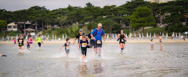 Na 15. izdanje Rab Island Traila stiže 500 trkača iz šest zemalja (1)
