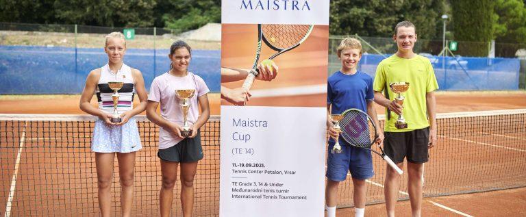 Sofija Coric glavni domaći adut na Maistra Cupu u Vrsaru (5)