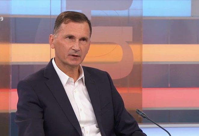 prof.dr. Primorac: Oni koji su preboljeli koronu imaju stanični imunitet i zaštićeni su
