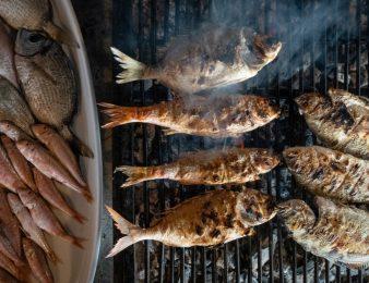 U Vrsaru se održava jesensko izdanje gourmet eventa posvećenog istarskim delicijama i lokalnim namirnicama