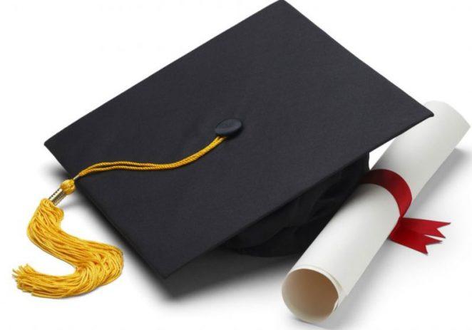 Grad Poreč-Parenzo raspisao natječaj za učeničke stipendije