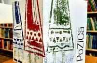 U srijedu, 27. listopada Gradska knjižnica Poreč predstavlja XXV. PoZicu, zbirku literarnih i likovnih radova učenika Poreča, Zaboka i Crikvenice