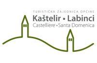 Javni natječaj za direktora/icu Turističkog ureda TZ Kaštelir-Labinci