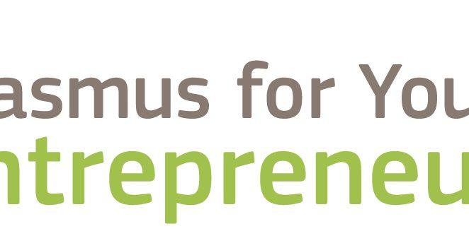 """Prezentacija programa """"Erasmus za mlade poduzetnike"""" -u utorak 12. listopada 2021. u Domu obrtnika Poreč besplatna prezentacija programa """"Erasmus za mlade poduzetnike"""""""