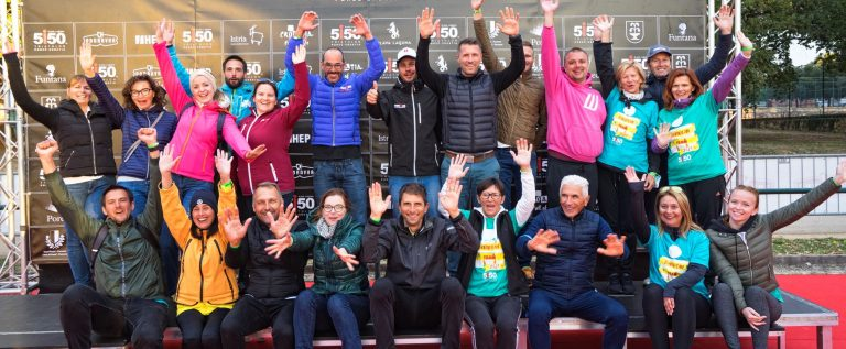 IRONMAN Porec triathlon (61)organizacijski tim i volonteri_m