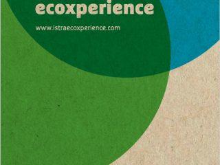 ekoexperience