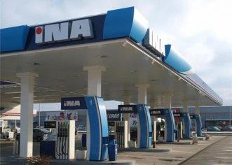 Ina: Premium goriva prodavat ćemo do isteka zaliha, neisplativa su zbog odluke vlade