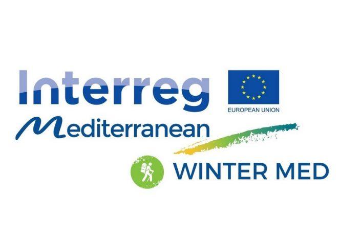 """Institut za poljoprivredu i turizam u suradnji s partnerima organizira treću transnacionalnu radionicu razmjene politika """"Mediteranski otoci prema provedbi transnacionalnog održivog cjelogodišnjeg turizma"""""""